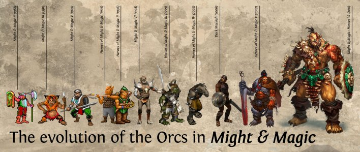 history-of-the-orcs_v2