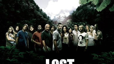 Photo of Nostalgia | Saudades de Lost?