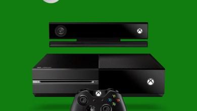 Photo of Xbox One: a continuidade ao invés do reboot!