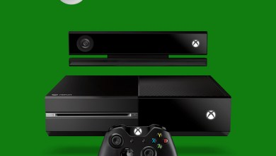 Foto de Xbox One: a continuidade ao invés do reboot!