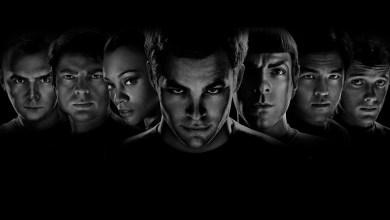 Photo of Cinema – Eu Fui | Além da Escuridão: Star Trek (Crítica)
