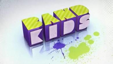 Photo of Nostalgia em Vídeos: Band Kids