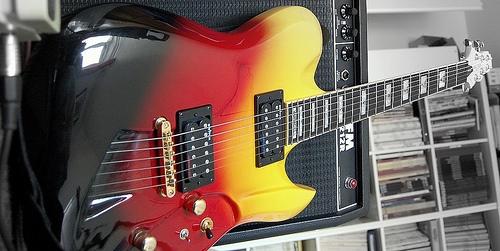 germany_guitar