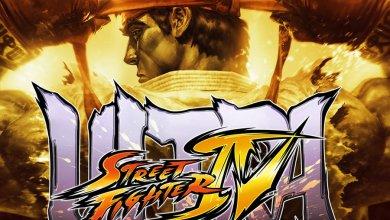 Photo of Street Fighter IV | Sabe o que realmente seria ULTRA?