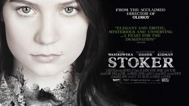 Foto de Crítica | Stoker – Um Filme com História e Estilo
