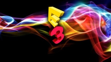 Foto de E o 1º dia da E3 2014 terminou! Qual o saldo?
