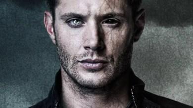 Photo of Opinião | O que dizer de Supernatural após 9 temporadas?