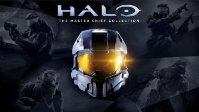 Photo of É isso que devemos esperar das cutscenes de Halo 2 Anniversary!