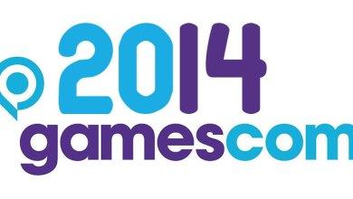 Foto de Trailers | Compilado de 28 vídeos direto da Gamescom 2014!