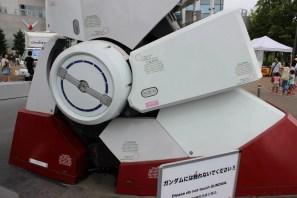 Gundam 06