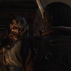 Resident Evil HD Remaster 004