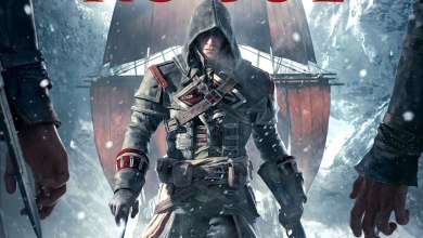 Photo of Quer mais aventuras templárias? Toma então Assassin's Creed Rogue!