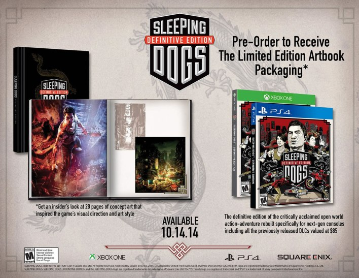 sleeping-dogs-definitive-edition-pre-order