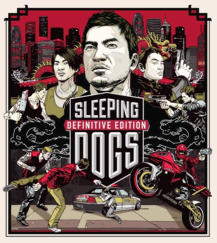 sleeping-dogs-ed-key-illustration-boxart