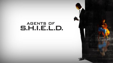 Foto de Wallpaper | Agents of S.H.I.E.L.D.