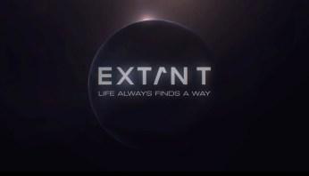 Extant 03