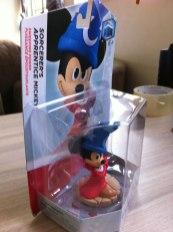 Mickey Disney Infinity 002