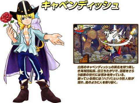 One Piece Super Grand Battle X suportchara01