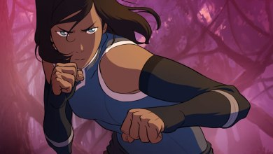 Photo of Vai acabar | The Legend of Korra: Book 4 – Balance ganha seu trailer oficial!