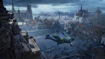 assassins creed unity 004
