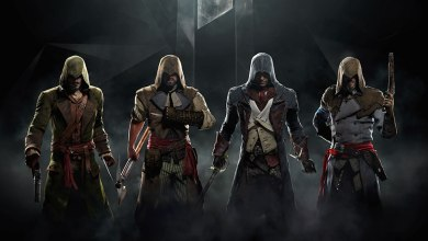 Photo of Assassin's Creed Unity ainda está em busca do carisma ideal? | Novo Vídeo!