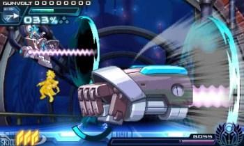 azure striker gunvolt-4