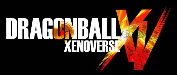 dbxv-logo