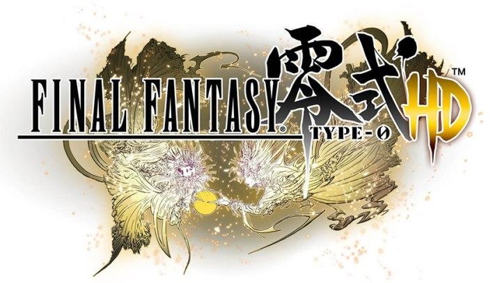 logo-final-fantasy-type-0-hd