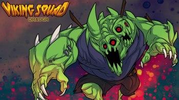 viking-squad-001