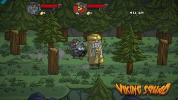 viking-squad-006