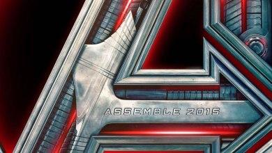 Foto de 1º Trailer | Os Vingadores 2: A Era de Ultron! (Legendado)