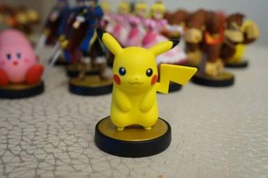 amiibo-pikachu-1