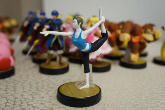 amiibo-wii-fit-trainer-1