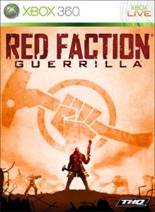 redfaction