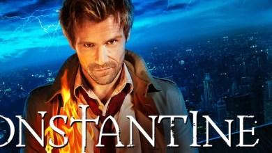 Photo of Afinal, vale a pena salvar a série do Constantine?