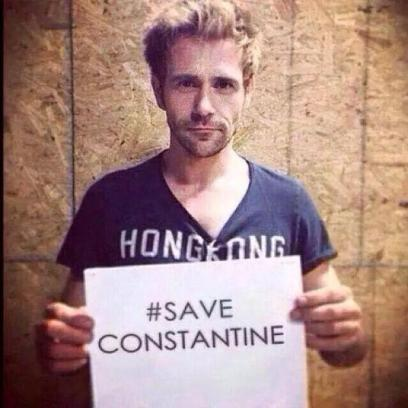 SaveConstantine