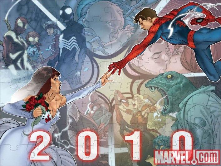 Spiderman-brand-new-day