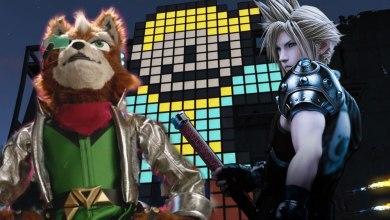 Photo of Opinião | E3 2015 – Todo mundo saiu ganhando esse ano? Quais foram as decepções?