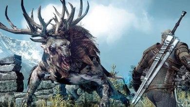 Photo of Iniciando | The Witcher 3 contra Dragon Age: Inquisition na semana da Bandeira de Ferro?