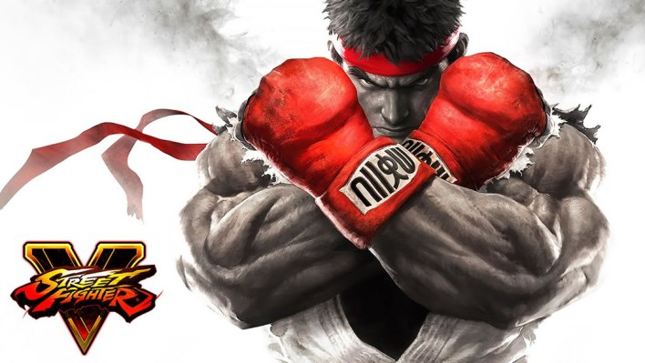 SFV-Poster-Ryu