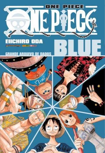 databook-one-piece-blue