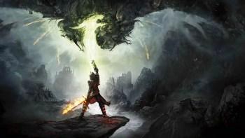 dragon-age-inquisition