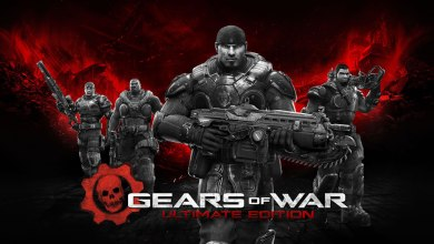 Foto de Veja as novas cinematics de Gears of War Ultimate Edition!