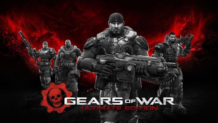 gears-of-war-ultimate-edition-keyart