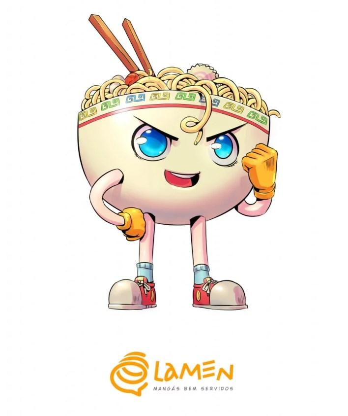 laminho
