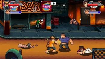 99-vidas-jogo-tela-1