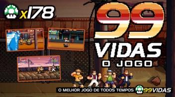 99vidas-cast-178