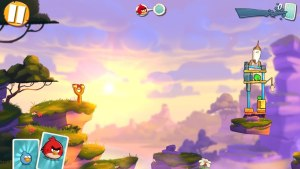 AngryBirds-2-005