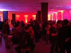 Konami Gamers Night - 026