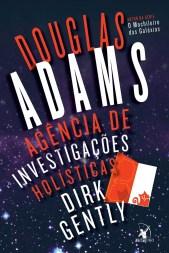 agencia-investigacoes-douglas-adams